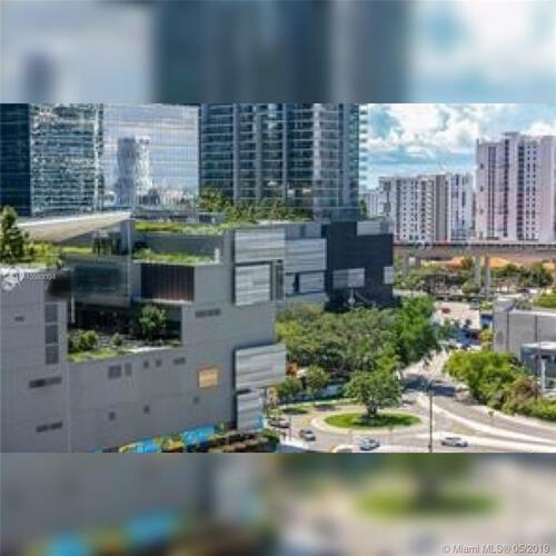 31 SE 5 St, Miami, FL. 33131, Brickell on the River North #1211, Brickell, Miami A10583394 image #8