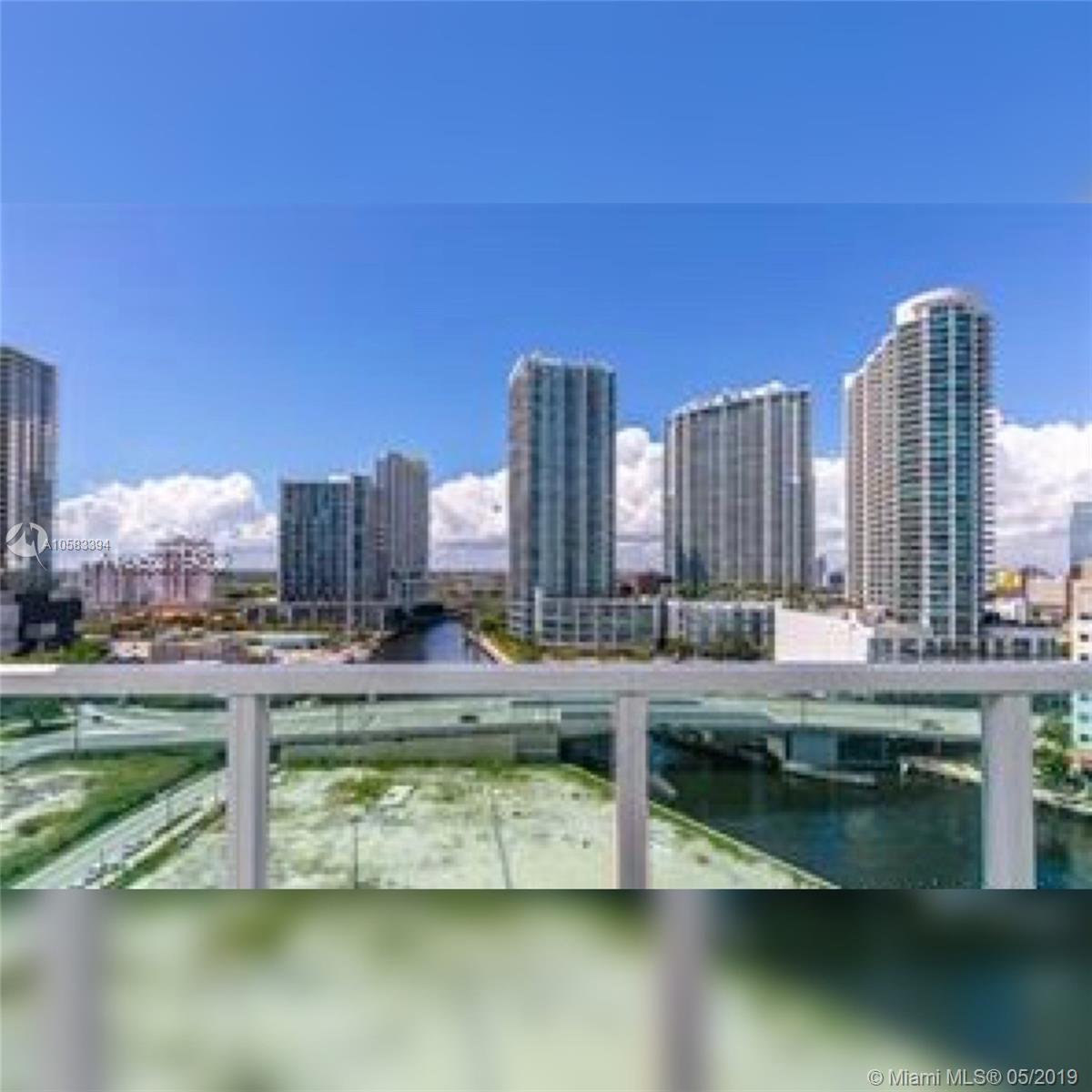 31 SE 5 St, Miami, FL. 33131, Brickell on the River North #1211, Brickell, Miami A10583394 image #9