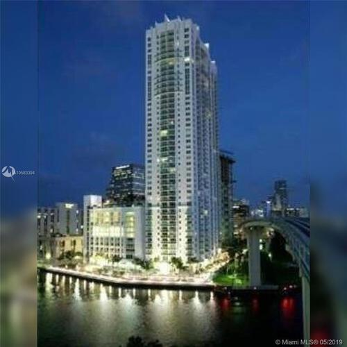 31 SE 5 St, Miami, FL. 33131, Brickell on the River North #1211, Brickell, Miami A10583394 image #10
