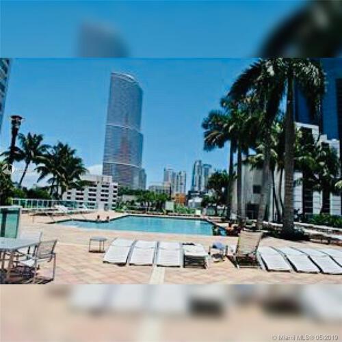 31 SE 5 St, Miami, FL. 33131, Brickell on the River North #1211, Brickell, Miami A10583394 image #11