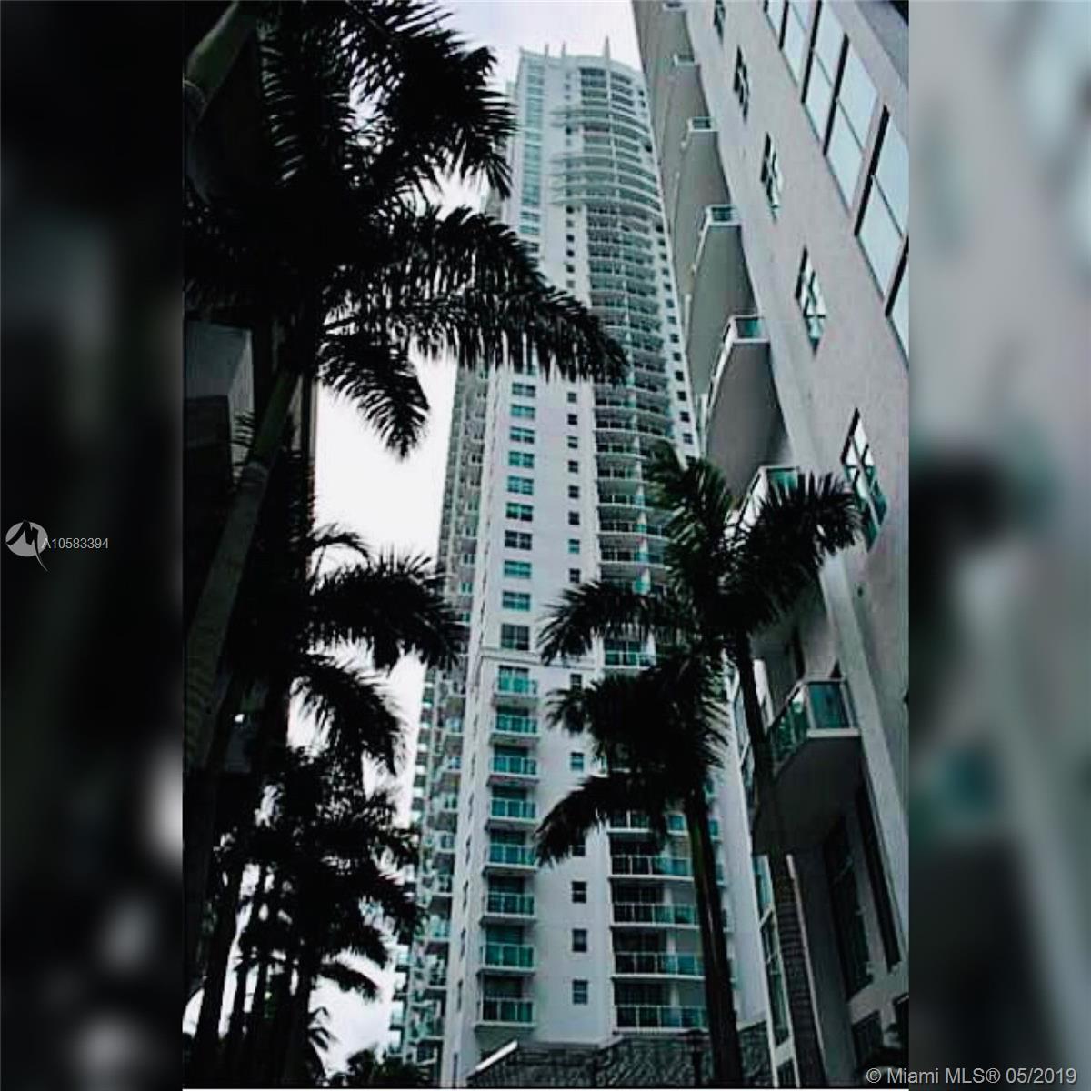 31 SE 5 St, Miami, FL. 33131, Brickell on the River North #1211, Brickell, Miami A10583394 image #12