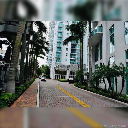 31 SE 5 St, Miami, FL. 33131, Brickell on the River North #1211, Brickell, Miami A10583394 image #15