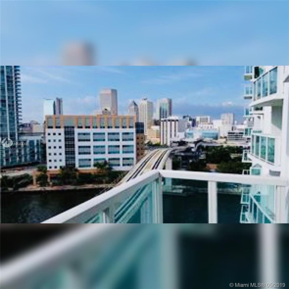 31 SE 5 St, Miami, FL. 33131, Brickell on the River North #1211, Brickell, Miami A10583394 image #16