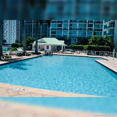 31 SE 5 St, Miami, FL. 33131, Brickell on the River North #1211, Brickell, Miami A10583394 image #17