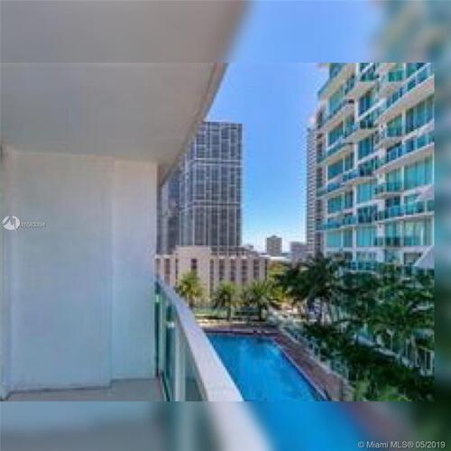 31 SE 5 St, Miami, FL. 33131, Brickell on the River North #1211, Brickell, Miami A10583394 image #18