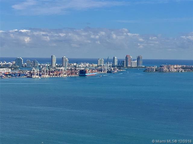 1451 Brickell Avenue, Miami, FL 33131, Echo Brickell #4403, Brickell, Miami A10583682 image #3