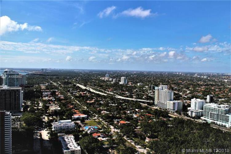 1451 Brickell Avenue, Miami, FL 33131, Echo Brickell #4403, Brickell, Miami A10583682 image #5