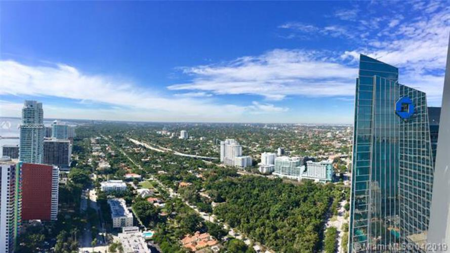 1451 Brickell Avenue, Miami, FL 33131, Echo Brickell #4403, Brickell, Miami A10583682 image #6