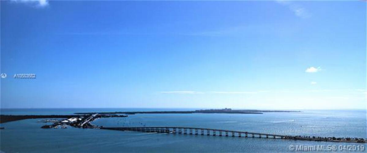 1451 Brickell Avenue, Miami, FL 33131, Echo Brickell #4403, Brickell, Miami A10583682 image #7