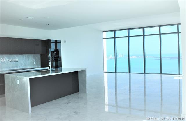 1451 Brickell Avenue, Miami, FL 33131, Echo Brickell #4403, Brickell, Miami A10583682 image #9