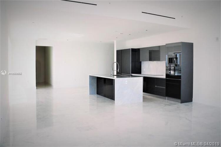 1451 Brickell Avenue, Miami, FL 33131, Echo Brickell #4403, Brickell, Miami A10583682 image #10