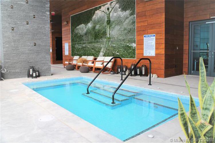 1451 Brickell Avenue, Miami, FL 33131, Echo Brickell #4403, Brickell, Miami A10583682 image #13