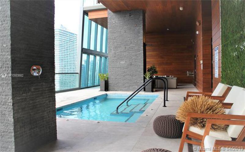 1451 Brickell Avenue, Miami, FL 33131, Echo Brickell #4403, Brickell, Miami A10583682 image #14