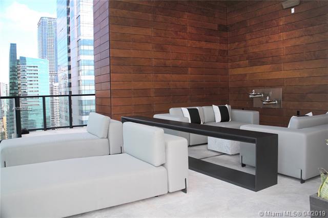 1451 Brickell Avenue, Miami, FL 33131, Echo Brickell #4403, Brickell, Miami A10583682 image #15