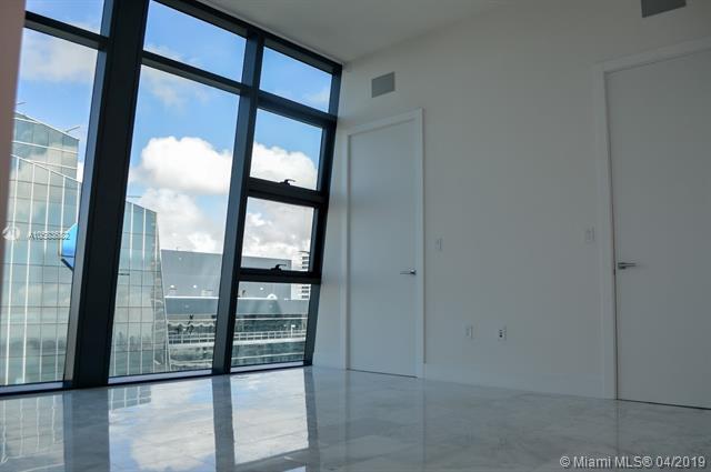 1451 Brickell Avenue, Miami, FL 33131, Echo Brickell #4403, Brickell, Miami A10583682 image #23