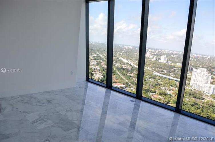1451 Brickell Avenue, Miami, FL 33131, Echo Brickell #4403, Brickell, Miami A10583682 image #24