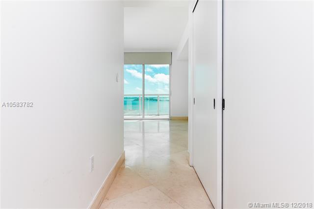 218 SE 14th St, Miami, Fl 33131, Emerald at Brickell #1801, Brickell, Miami A10583782 image #13