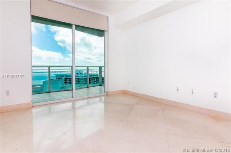 218 SE 14th St, Miami, Fl 33131, Emerald at Brickell #1801, Brickell, Miami A10583782 image #26