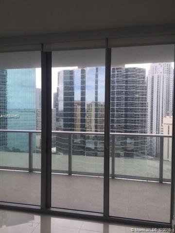 1300 Brickell Bay Drive, Miami, FL 33131, Brickell House #2600, Brickell, Miami A10584169 image #7