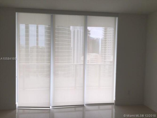 1300 Brickell Bay Drive, Miami, FL 33131, Brickell House #2600, Brickell, Miami A10584169 image #11