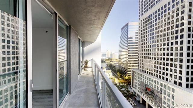 500 Brickell Avenue and 55 SE 6 Street, Miami, FL 33131, 500 Brickell #2104, Brickell, Miami A10584378 image #11