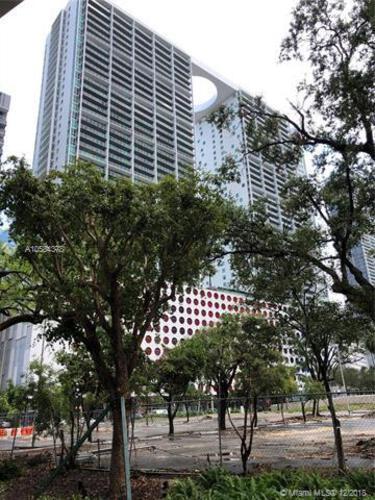500 Brickell Avenue and 55 SE 6 Street, Miami, FL 33131, 500 Brickell #2104, Brickell, Miami A10584378 image #17