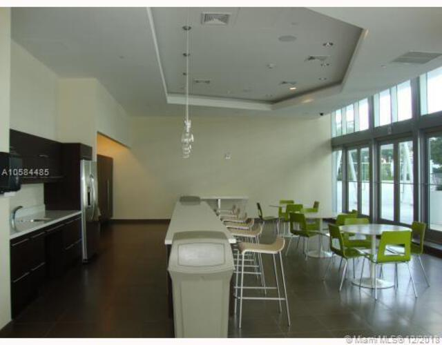 1111 SW 1st Avenue, Miami, FL 33130 (North) and 79 SW 12th Street, Miami, FL 33130 (South), Axis #1608-S, Brickell, Miami A10584485 image #7