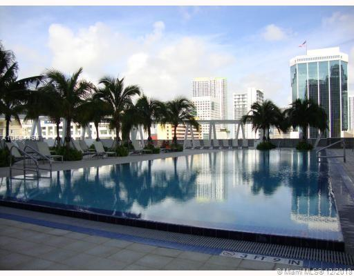 1111 SW 1st Avenue, Miami, FL 33130 (North) and 79 SW 12th Street, Miami, FL 33130 (South), Axis #1608-S, Brickell, Miami A10584485 image #10