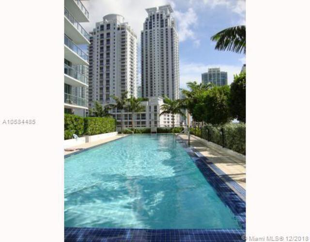 1111 SW 1st Avenue, Miami, FL 33130 (North) and 79 SW 12th Street, Miami, FL 33130 (South), Axis #1608-S, Brickell, Miami A10584485 image #11