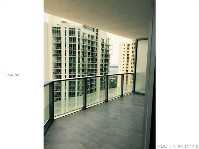 Brickell House image #12
