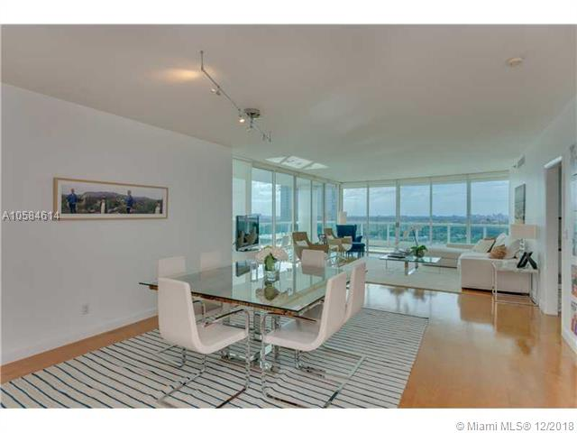 2127 Brickell Avenue, Miami, FL 33129, Bristol Tower Condominium #1705, Brickell, Miami A10584614 image #4