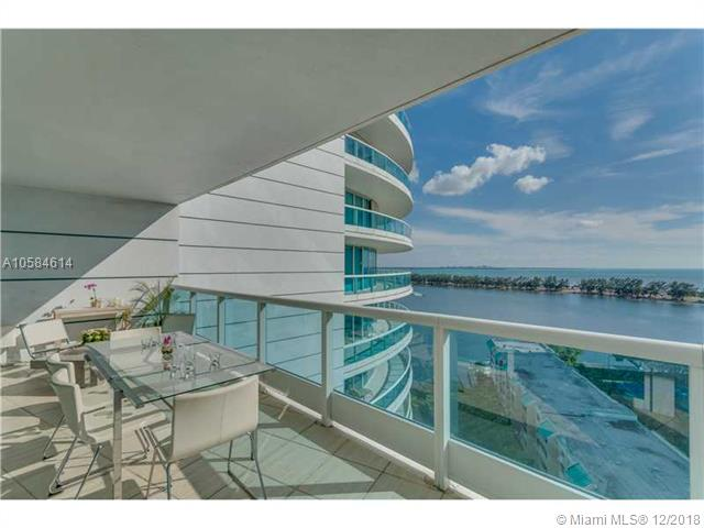 2127 Brickell Avenue, Miami, FL 33129, Bristol Tower Condominium #1705, Brickell, Miami A10584614 image #6