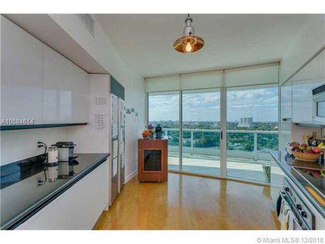 2127 Brickell Avenue, Miami, FL 33129, Bristol Tower Condominium #1705, Brickell, Miami A10584614 image #7
