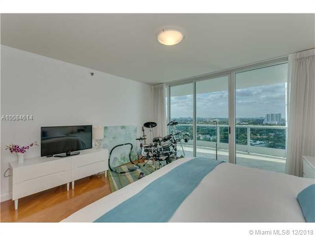 2127 Brickell Avenue, Miami, FL 33129, Bristol Tower Condominium #1705, Brickell, Miami A10584614 image #10
