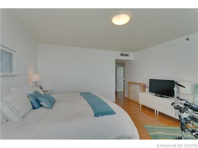 2127 Brickell Avenue, Miami, FL 33129, Bristol Tower Condominium #1705, Brickell, Miami A10584614 image #11