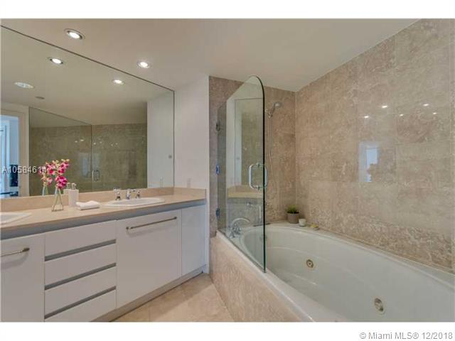 2127 Brickell Avenue, Miami, FL 33129, Bristol Tower Condominium #1705, Brickell, Miami A10584614 image #12