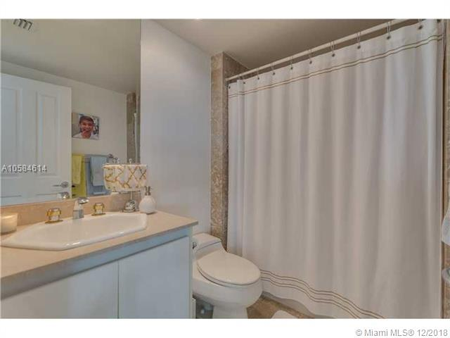 2127 Brickell Avenue, Miami, FL 33129, Bristol Tower Condominium #1705, Brickell, Miami A10584614 image #14