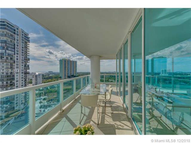 2127 Brickell Avenue, Miami, FL 33129, Bristol Tower Condominium #1705, Brickell, Miami A10584614 image #15
