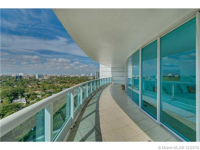 2127 Brickell Avenue, Miami, FL 33129, Bristol Tower Condominium #1705, Brickell, Miami A10584614 image #17