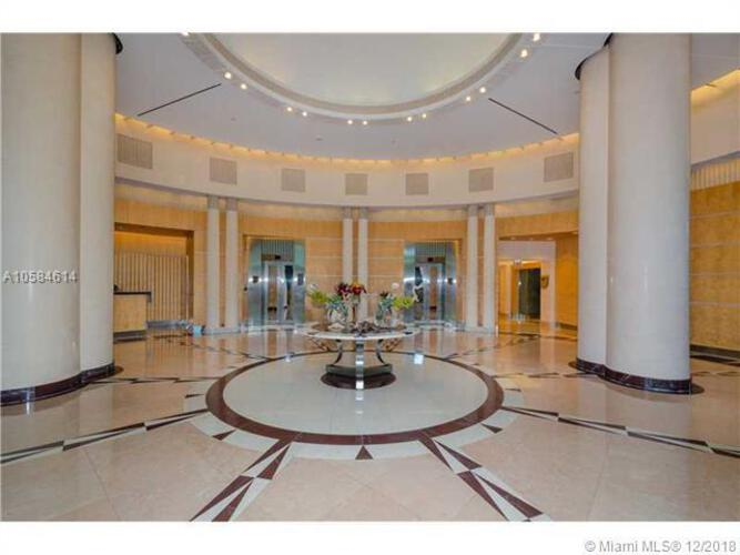 2127 Brickell Avenue, Miami, FL 33129, Bristol Tower Condominium #1705, Brickell, Miami A10584614 image #20