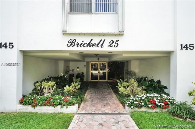 Brickell 25 image #2