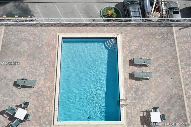 Brickell 25 image #23