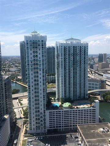 31 SE 5 St, Miami, FL. 33131, Brickell on the River North #3421, Brickell, Miami A10584767 image #1