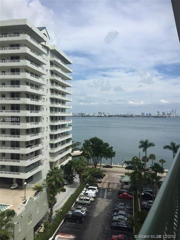 Brickell Bay Tower image #4