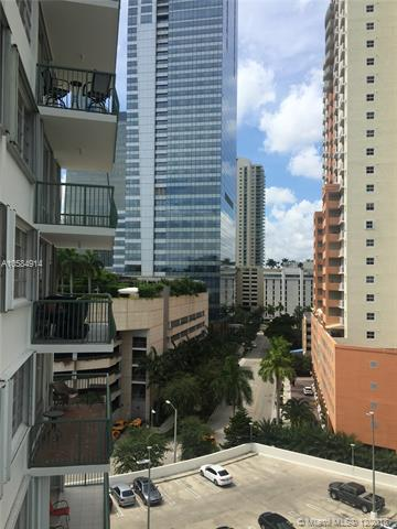 Brickell Bay Tower image #7