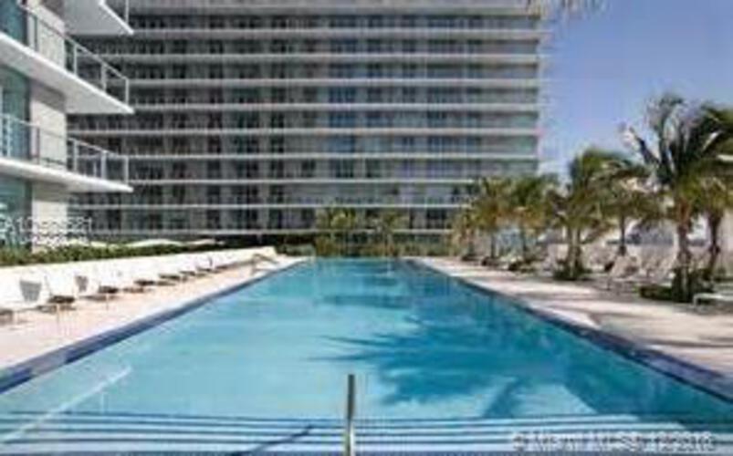 1111 SW 1st Avenue, Miami, FL 33130 (North) and 79 SW 12th Street, Miami, FL 33130 (South), Axis #2004-S, Brickell, Miami A10585581 image #8