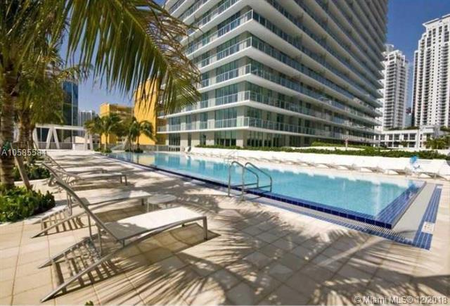 1111 SW 1st Avenue, Miami, FL 33130 (North) and 79 SW 12th Street, Miami, FL 33130 (South), Axis #2004-S, Brickell, Miami A10585581 image #9