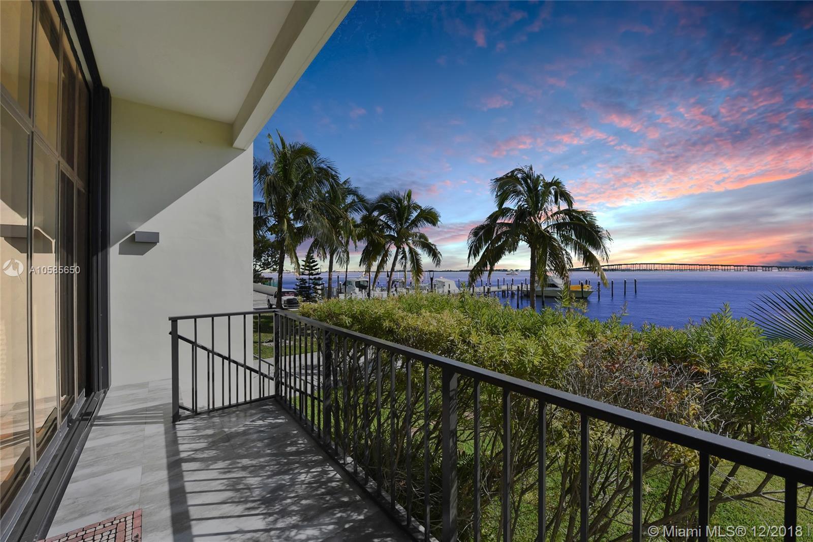 1865 Brickell Ave, Miami. FL 33129, Brickell Place I #THI, Brickell, Miami A10585650 image #8