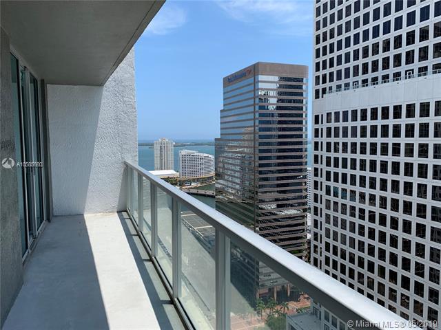 500 Brickell Avenue and 55 SE 6 Street, Miami, FL 33131, 500 Brickell #3308, Brickell, Miami A10585680 image #1