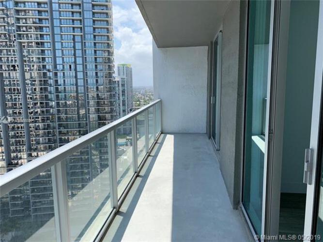 500 Brickell Avenue and 55 SE 6 Street, Miami, FL 33131, 500 Brickell #3308, Brickell, Miami A10585680 image #2